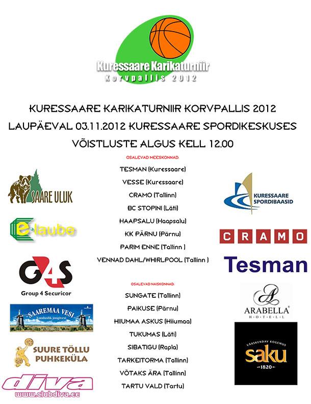 KURESSAARE-KARIKATURNIIR-KORVPALLIS-2012.jpg