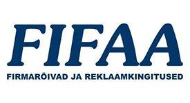 FIFAA_logo_150