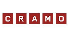 cramo_logo_150