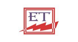 elektrotherm_logo_150