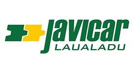 javicar_logo_275