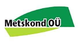 metskond_logo_150