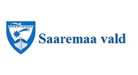 saaremaa_vald_logo_150