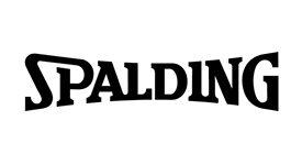 spalding_logo_150