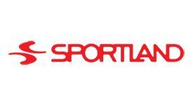 sportland_logo_150
