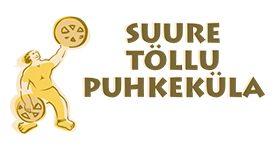 suur_toll_puhkekula_logo_150