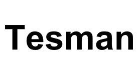 tesman_logo_150