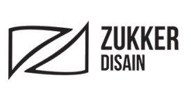 zukker_disain_150